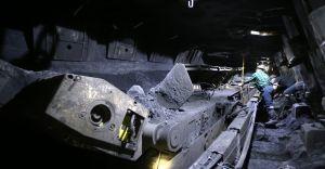 Kopalnia PG Silesia z rekordowym wydobyciem ponad 360 tys. ton