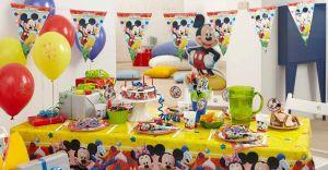 Nowy sklep GoDan - największy wybór balonów oraz dodatków