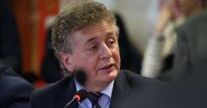 Burmistrz Marian Błachut otrzymał anonimowy list z pogróżkami