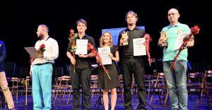 Wielki sukces Młodzieżowej Orkiestry Dętej MDK