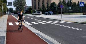 Wyznaczono nowy termin wizji lokalnej na ulicy Traugutta