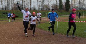 W maju XXI Bieg Przełajowy o Puchar Dyrektora MOSiR