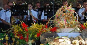 W niedzielę w Kaniowie odbędą się dożynki gminne