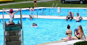 Lato z Zapałem - oferta Miejskiego Ośrodka Sportu i Rekreacji