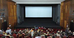 26. Czechowickie Prezentacje Filmowe już we wrześniu