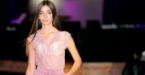 [WIDEO, ZDJĘCIA] Czechowiczanka wygrała The Look Of The Year Foto!