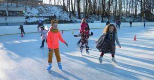 Aktywna Zima 2018 z MOSiR-em: szkółki, wycieczki, turnieje