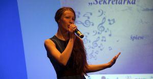 Festiwal Amatorskich Ognisk Muzycznych w Zabrzegu