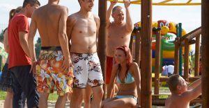 W piątek otwarcie sezonu na kąpielisku Żwirownia w Kaniowie
