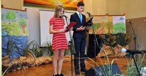 Obchody Dnia Edukacji Narodowej w Czechowicach-Dziedzicach