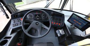 [WIDEO] Nowoczesne autobusy Solaris Urbino 12 już we flocie PKM-u