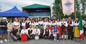 """W sobotę odbędzie się Piknik Sołecki """"Ligota Folk"""""""