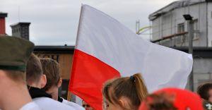 Foto: Bieg Tropem Wilczym w Czechowicach-Dziedzicach za nami